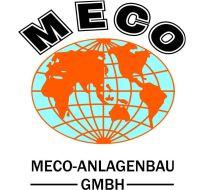 Logo Meco.JPG